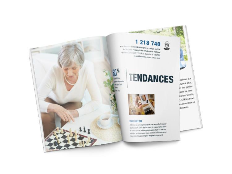 Brochure APA